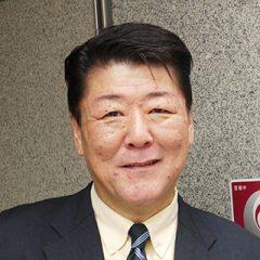 有限会社もり家 代表取締役 森田 伸二 様