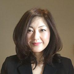 株式会社朝日通商 課長 荒井 実加 様