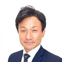 株式会社GOODFIELD 代表取締役 芳野 裕士 様