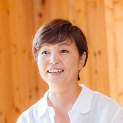 株式会社クラス 代表取締役 矢野 陽子 様