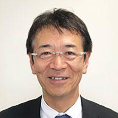 株式会社 松本マツダオート 代表取締役 林 勇次 様