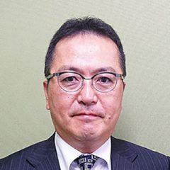 株式会社鈴木工務店 代表取締役社長 鈴木 美範 様
