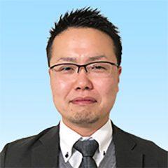 有限会社 マキフーズ 取締役常務 片岡 慎太郎 様