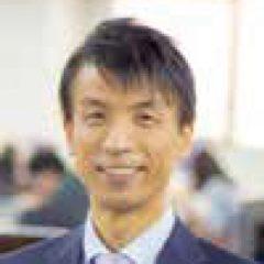 株式会社アライズ 代表取締役 小池 正行 様