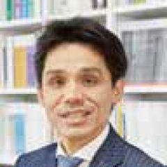 株式会社安藤嘉助商店 代表取締役 安藤 辰 様