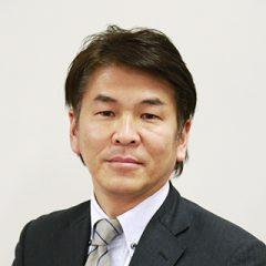 株式会社観田創建 代表取締役 観田 康宏 様