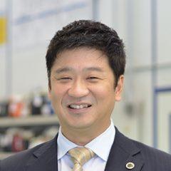 株式会社ムラカワ 代表取締役 村川 琢也様