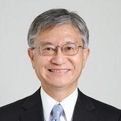株式会社黒田精機製作所 代表取締役社長 黒田 敏裕様