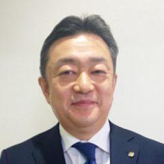 リクロー株式会社 代表取締役社長 西村 一夫様
