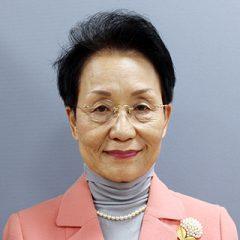 株式会社タケダ 取締役会長 水谷 緑 様