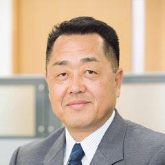 株式会社 クース・コーポレーション 代表取締役 島ノ江 利継 様