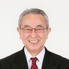 株式会社ホーム創建 代表取締役 阿部 利典 様