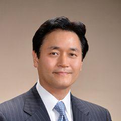阿波製紙株式会社(東証一部上場 証券コード:3896) 代表取締役社長 三木 康弘 様