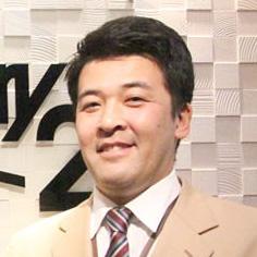 アンファング住宅販売株式会社 係長 山上 陽平 様