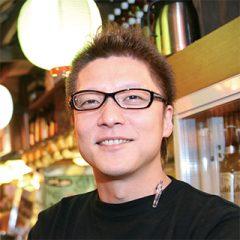 株式会社バイタリティ 代表取締役 岩田 浩 様