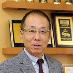 株式会社高栄ホーム 代表取締役 北井 博 様