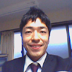 有限会社サン・コーポレーション 代表取締役 古田 嘉仁様