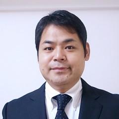 株式会社 KEN 代表取締役社長 佐久間 賢治 様
