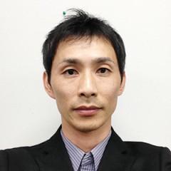 株式会社三光 次長 松尾 光 様