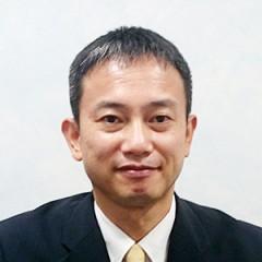 株式会社原田屋 代表取締役 原田 泰蔵 様
