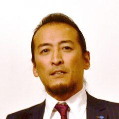 株式会社アド宣通 代表取締役 炭田 恵崇 様