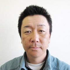 株式会社ANZEN 代表取締役 山岸 竜也 様(22TT)