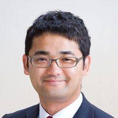 明石石油株式会社 代表取締役社長 明石 真 様