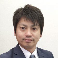 有限会社福伸急送 専務取締役 佐藤 政信 様