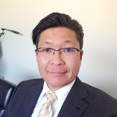 株式会社東海商販 代表取締役 稲垣 英一郎 様