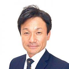 株式会社GOOD FIELD (お好み鉄板 すみれ) 代表取締役 芳野 裕士 様