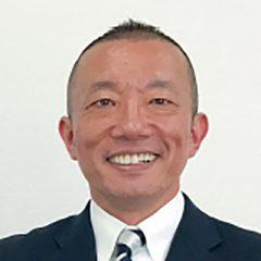 株式会社アイグラン 代表取締役 重道 泰造 様
