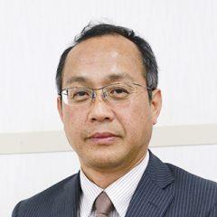 株式会社 エムアイコーポレーション 代表取締役 池田 弘 様