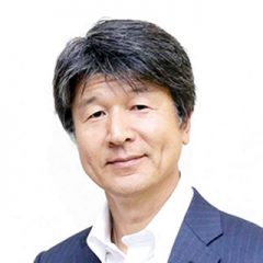 株式会社ハウスドゥ 代表取締役社長 CEO 安藤 正弘 様