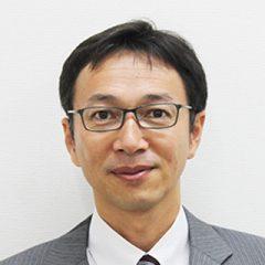 株式会社堀内電機製作所 代表取締役 杉田 光徳 様