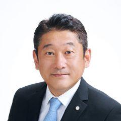 株式会社ゴーランドカンパニー 代表取締役 漆戸 豪 様