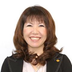 株式会社プログレッソ 代表取締役 稲田 吉映 様