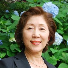 渋谷レックス株式会社 代表取締役社長 渋谷 順子 様