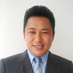 株式会社関根エンタープライズ 代表取締役 関根 隆弘 様