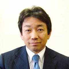 株式会社サンアスト 代表取締役 佐治 邦彦 様