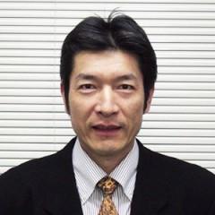 すずらん株式会社 代表取締役 大川 盛基 様