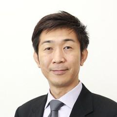 株式会社オ-ドレマンコスメティック 代表取締役社長 唐橋 良幸 様