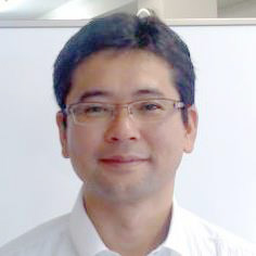 株式会社スペック 代表取締役 阿部 利成 様