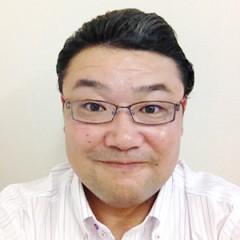 三愛クリーナー株式会社 代表取締役社長 竹本 剛志 様