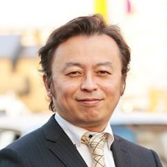 株式会社Jプランニング 代表取締役 高木 淳也 様