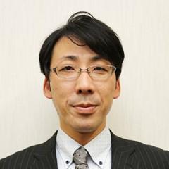 株式会社波止浜スーパー 代表取締役 河野 秀俊 様