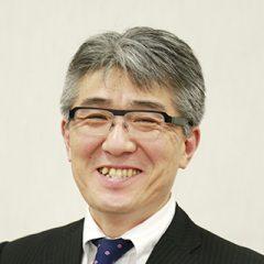 株式会社 木戸製本所 代表取締役 木戸 敏雄 様