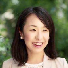 株式会社 アス・ライズ 代表取締役 竹内 志保美 様