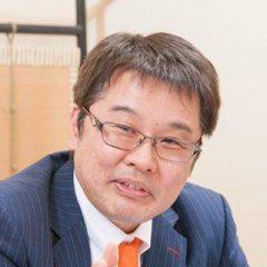 税理士法人すずらん会計事務所 代表社員 山谷 謙太 様
