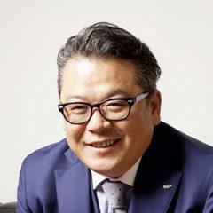 株式会社タナカ電設 代表取締役 田中 秀樹 様