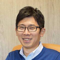 株式会社カードックオクムラ 代表取締役 奥村 大生 様